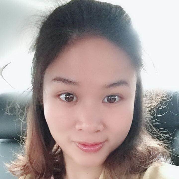 Hedy Wong